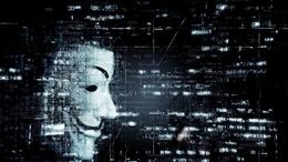 Mã nguồn mã độc tống tiền khét tiếng được chia sẻ rộng rãi trên diễn đàn tin tặc