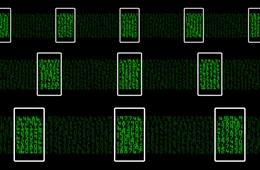 Nhiều iPhone đời cũ nhưng phổ biến được cập nhật bản vá bảo mật