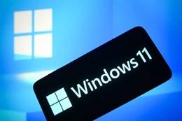Vì sao nói Windows 11 sẽ là bản Windows an toàn nhất đến thời điểm hiện tại?