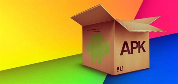 Các phần mềm diệt virus cho Android hầu như không thể phát hiện file APK chứa mã độc