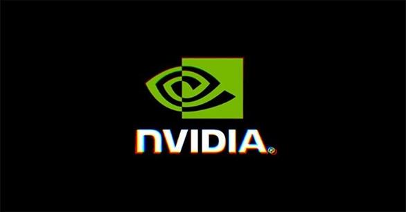 Hàng loạt lỗi bảo mật trong chip NVIDIA Jetson cho phép tin tặc DDoS