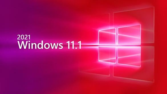 Hướng dẫn các bước tải Microsoft Store mới trên Windows 11 Insider Preview