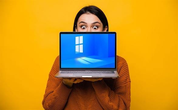 Nâng cấp lên Windows 11, những tính năng nào không còn nữa
