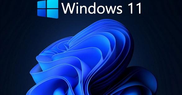 Vì sao nói Windows 11 sẽ là bản Windows an toàn nhất đến thời điểm hiện tại