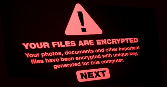 Băng đảng mã độc tống tiền đang khai thác lỗ hổng Windows Print Spooler