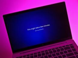 Các bước tải và cài đặt Windows 11 Insider Preview trải nghiệm sớm