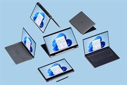 Làm sao để trải nghiệm sớm Windows 11 qua chương trình Windows Insider Program?