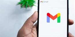 Cách thiết lập xác nhận một lần trước khi gửi email trong Gmail
