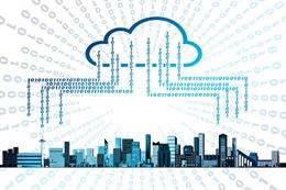 Dữ liệu của bạn trên đám mây an toàn đến mức nào?