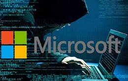3000 công ty dùng Microsoft Azure đối mặt nguy cơ bị hack dữ liệu 2 năm vì lỗ hổng bảo mật
