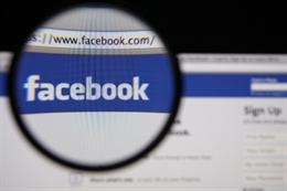 Cảnh báo lỗi bảo mật nghiêm trọng trên Facebook, bỏ qua xác thực khi đăng nhập
