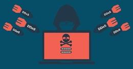 Cuộc tấn công DDoS lớn nhất lịch sử có nhiều lưu lượng bắt nguồn từ Châu Á, có Việt Nam
