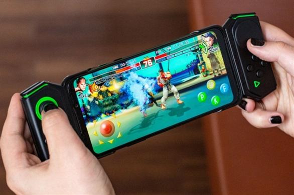 1 triệu game thủ bị leak thông tin vì trò chơi phổ biến này trên Android