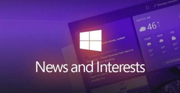 Bản vá lỗi lại gây lỗi nghiêm trọng trên Windows 10