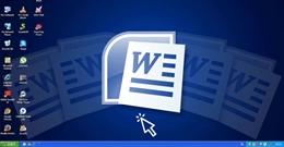 Cuộc tấn công khai thác lỗ hổng 0-Day mới ảnh hưởng người dùng Windows bằng tập tin Microsoft Office