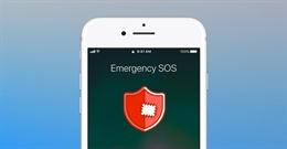 Apple phát hành bản cập nhật khẩn cấp sửa lỗi zero-day mới nguy hiểm