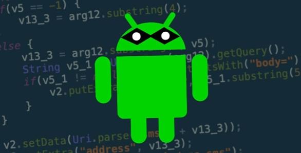 Cảnh báo! Trojan Android này đã đánh cắp hàng triệu USD từ 10 triệu người dùng