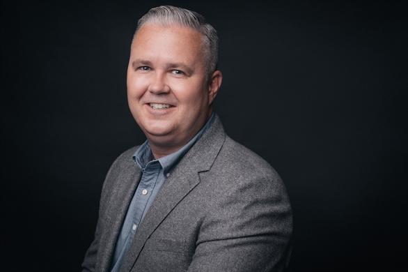 Chris Connell, Giám đốc điều hành Kaspersky khu vực châu Á - Thái Bình Dương