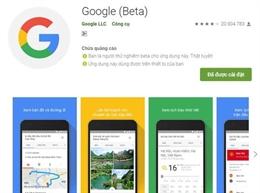 Điện thoại Android không thể nhận cuộc gọi hoặc gọi đi vì lỗi ứng dụng Google và cách khắc phục